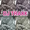 DJ Traxx Gonna Make YOU Bounce Mixx 2011