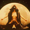 Ciara ft Justin Timberlake- Love Sex Magic (Esgate Remix)