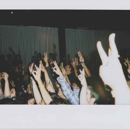 Kendrick Lamar - HiiiPoWeR (Prod. by J.Cole)
