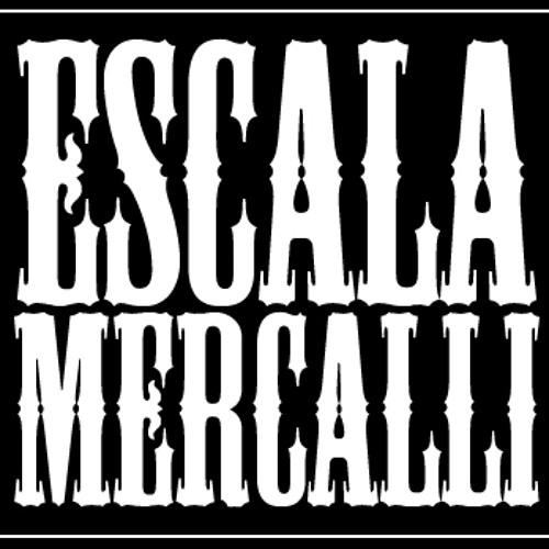 Escala Mercalli - No Me Pida Calma (prod. Lucas Wonderz)
