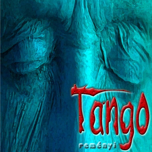 Tango Suite - 03 Milonga of Fig Tree