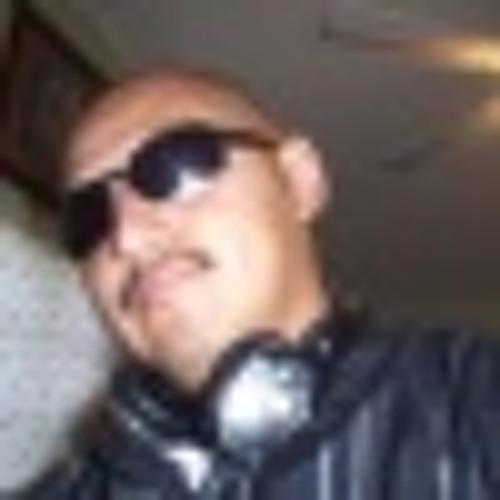 500 BALAZOS DUTCH MX ( DJ UNIKE)