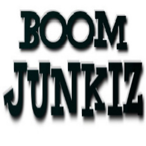 Boomjunkiz-Love Feeling(Original Mix)