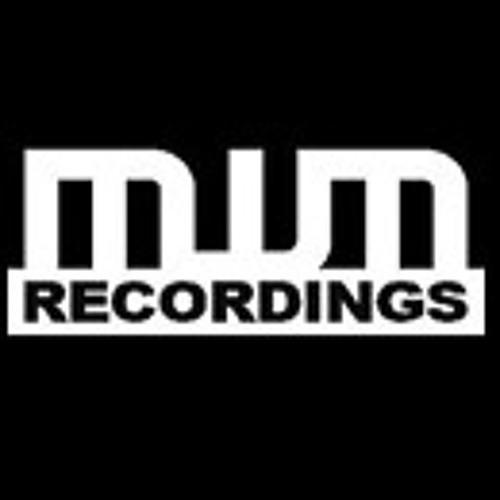 Distrikt & Robokop - FIRE! (Out on MWM-Recordings)
