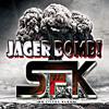 So Filthy Klean ft. Chris C - Jager Bomb