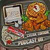 Dj Essa Podcast 09 2011 Crunk Edition Mp3