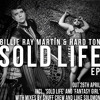 Billie Ray Martin & Hard Ton : Sold Life (Original Version)