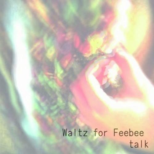 talk - Sundae Flip