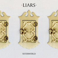 Liars - Scissor