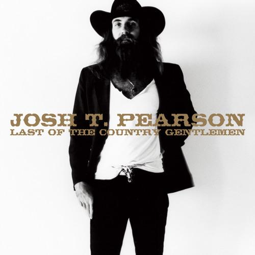 Josh T Pearson - Thou Art Loosed