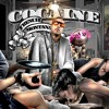 Cash Rules The World (Coc BoyZ) French Montana Feat Rick Ross & Dame Grease- 4.14.11