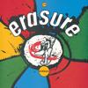Erasure - Sometimes