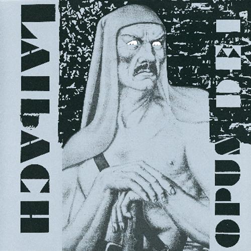 Laibach - Geburt Einer Nation