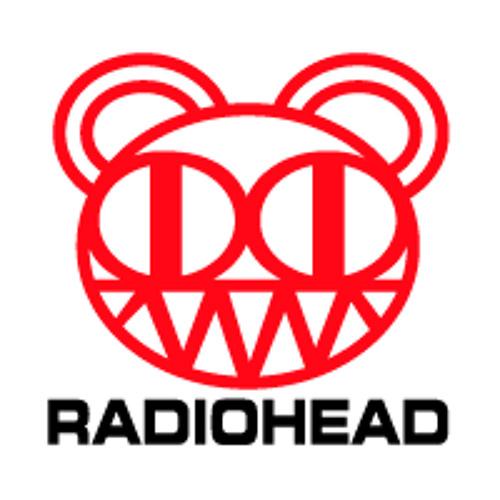 Radiohead Covers