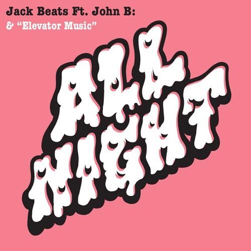 Jack Beats - Elevator Music