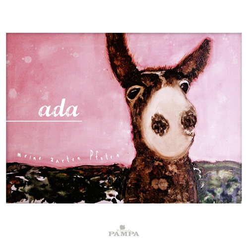 Ada - Likely