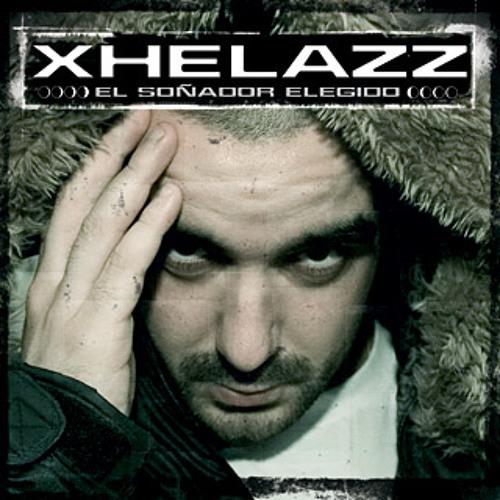 Xhellaz - La Soledad Comienza