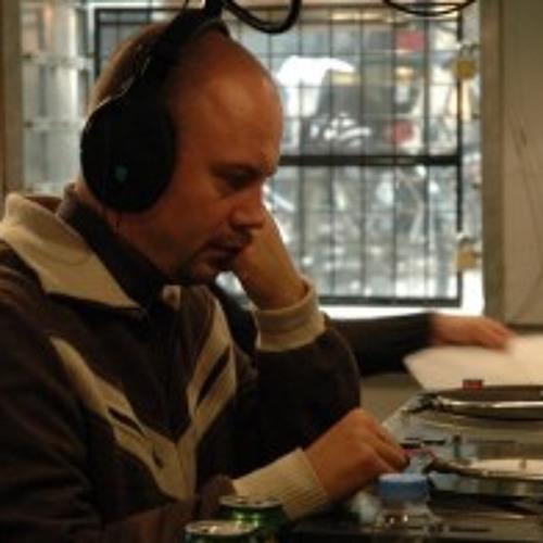 Finn Snor Ungabunga mix  Feb 2009