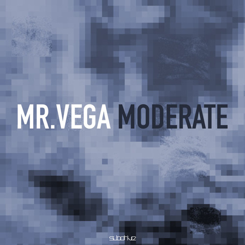 Mr. Vega - Moderate