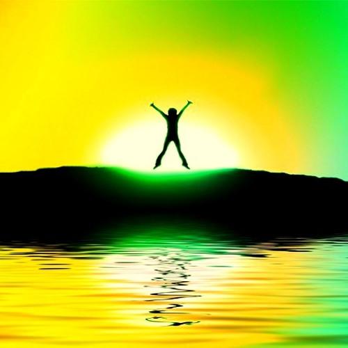 DJamSinclar - Rainbow of Peace