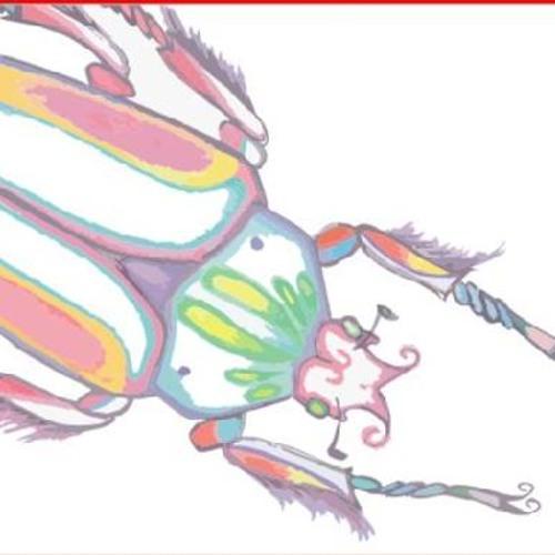 Matias Mannelli - Escarabajos