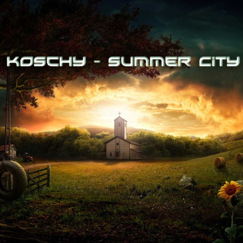 Koschy - Summer City