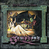 Symphony X - The Edge of Forever