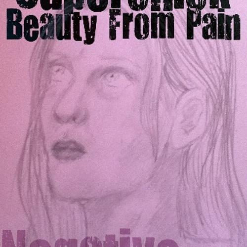 Superchick - Beauty From Pain (Negative Remix)