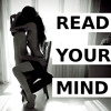Avant - Read Your Mind (Shaan Saigol Remix)