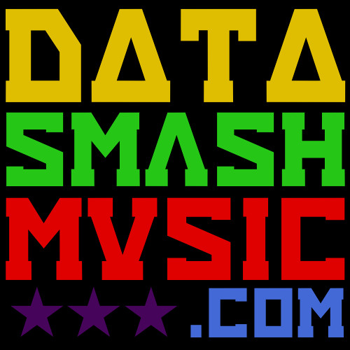Hold It Against Me - Brittany Spears (dataSMASH rmx)