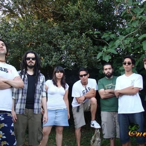 Energia reggae en Niceto Club