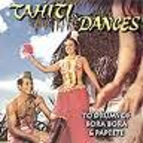 Oceania Dances