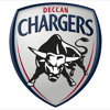 Deccan Chargers Anthem