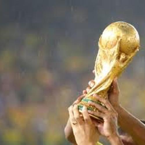 Habstrakt feat Wapi-Coupe Du Monde