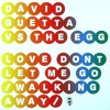 David Guetta - Love Don't Let Me Go (Joe T Vannelli Remix)