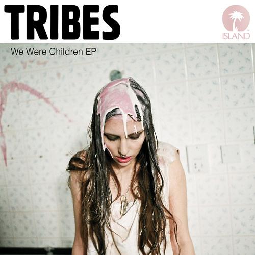 We Were Children (EP)