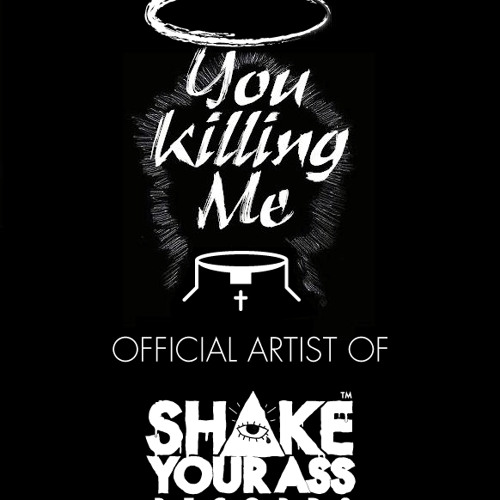 You Killing Me Remix Contest