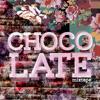Mixtape Chocolate Espaço Fashion - Grave Music