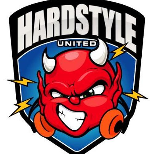 Hardstyle United
