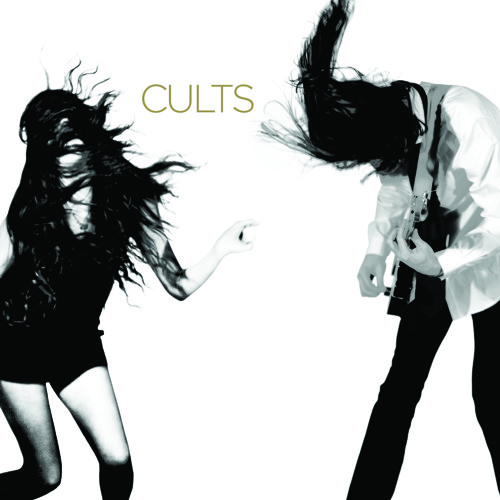 Cults - Abducted