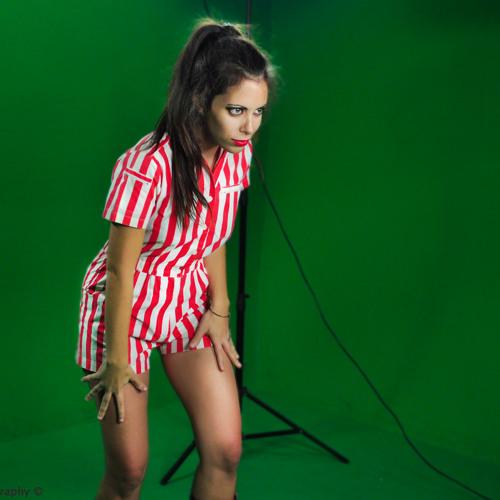 90 minutes (Cat Claws feat. Rodion) Discofunken remix