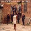 Sharon Jones & The Dap-Kings - The Reason (Chef Gourmand edit)