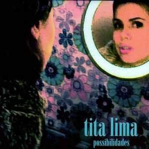 04 Ciranda Tita Lima & Guilherme Held