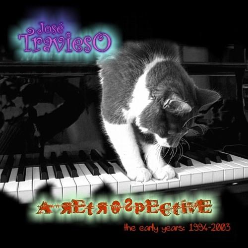 2009 - A Retrospective... (comp.) - 18 - Después de todos estos Años... (unreleased) (preview)
