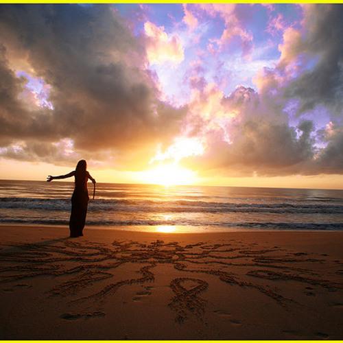 Esperando por el amanecer - April 2011 Promo Mix