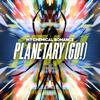 Planetary (Go!) ~ Stems ~ 08 ~ Guitar 2