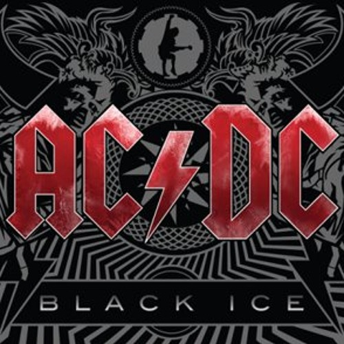 AC/DC - Rock n Roll Train (Joe vs Joe Mashup)