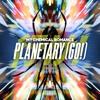 Planetary (Go!) ~ Stems ~ 06 ~ Bass