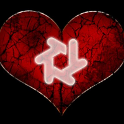 Fuzzpod - Wild Hearts (Dubvirus Remix)