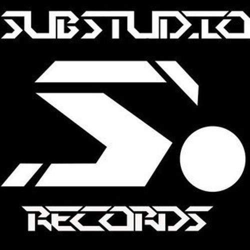 Tony kairom - Countdown  (Giuseppe Visciano Remix) // (CUT Preview) // [SubStudio Records]